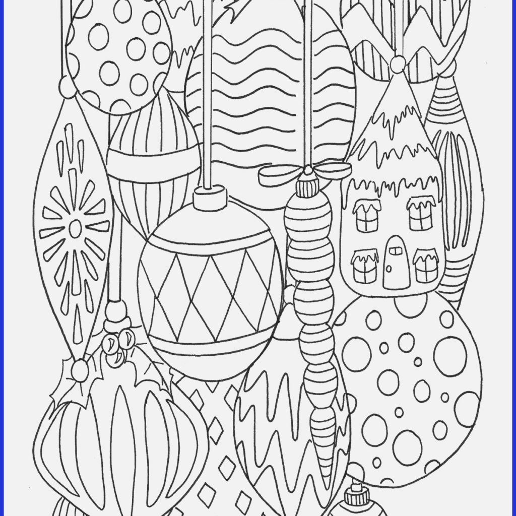 christmas-lego-coloring-pages-with-book-www-gsfl-info