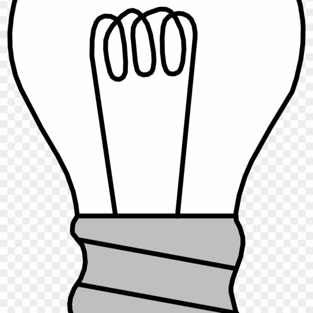 Christmas Light Bulb Coloring Pages With Bulbs 2 Modern Home Design