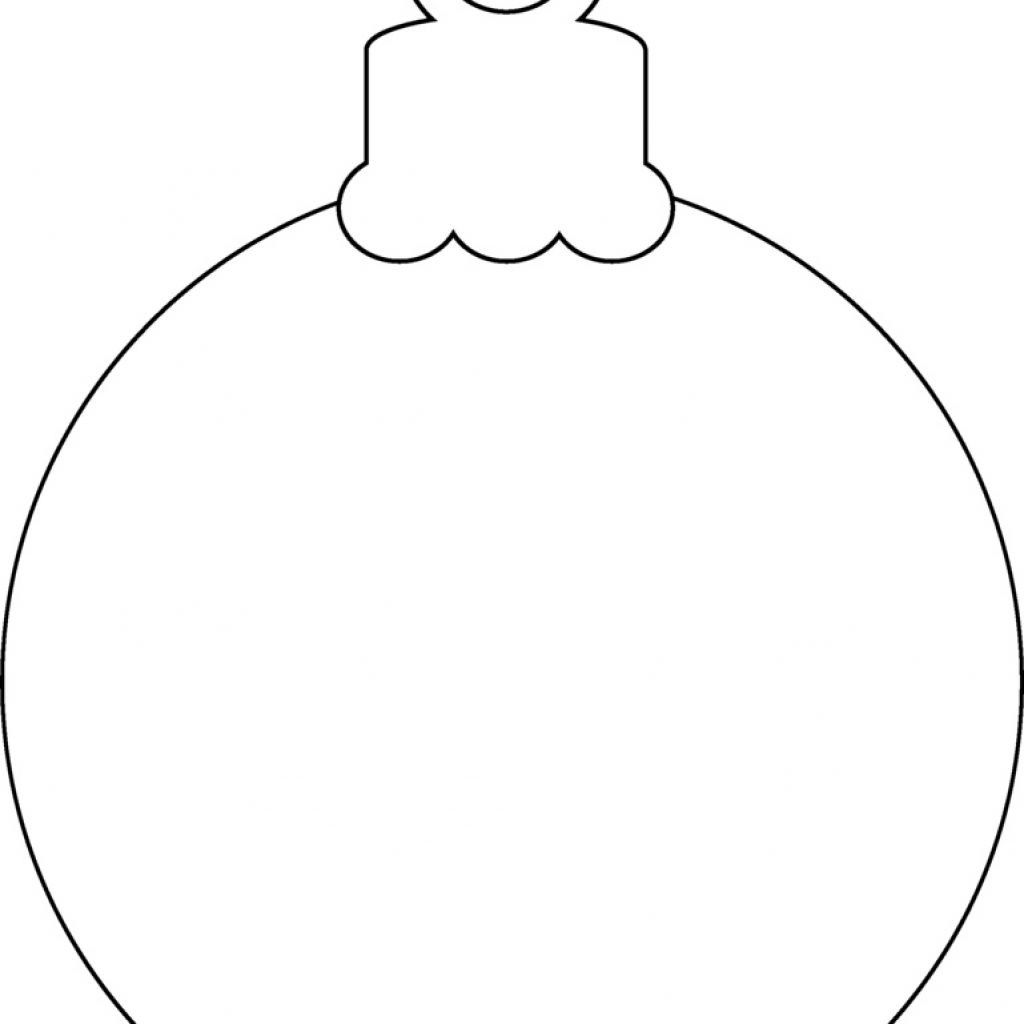 Christmas Lights Coloring Pages Print With Cordial C9 Opaque Frosted Incandescent Purple Bulb Light Img 7686 To