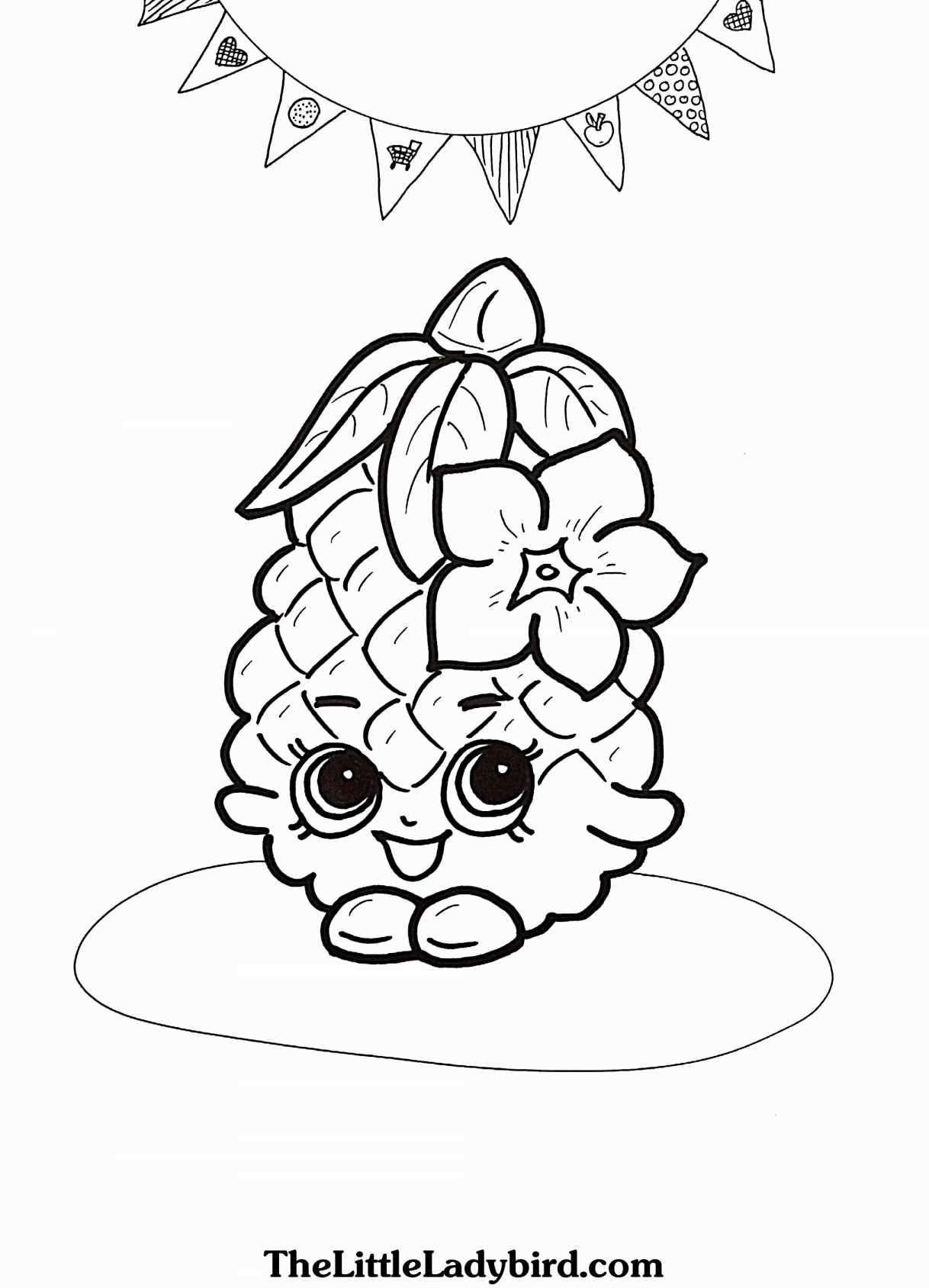 Christmas Lights Coloring Pages With Tree Sheet Best