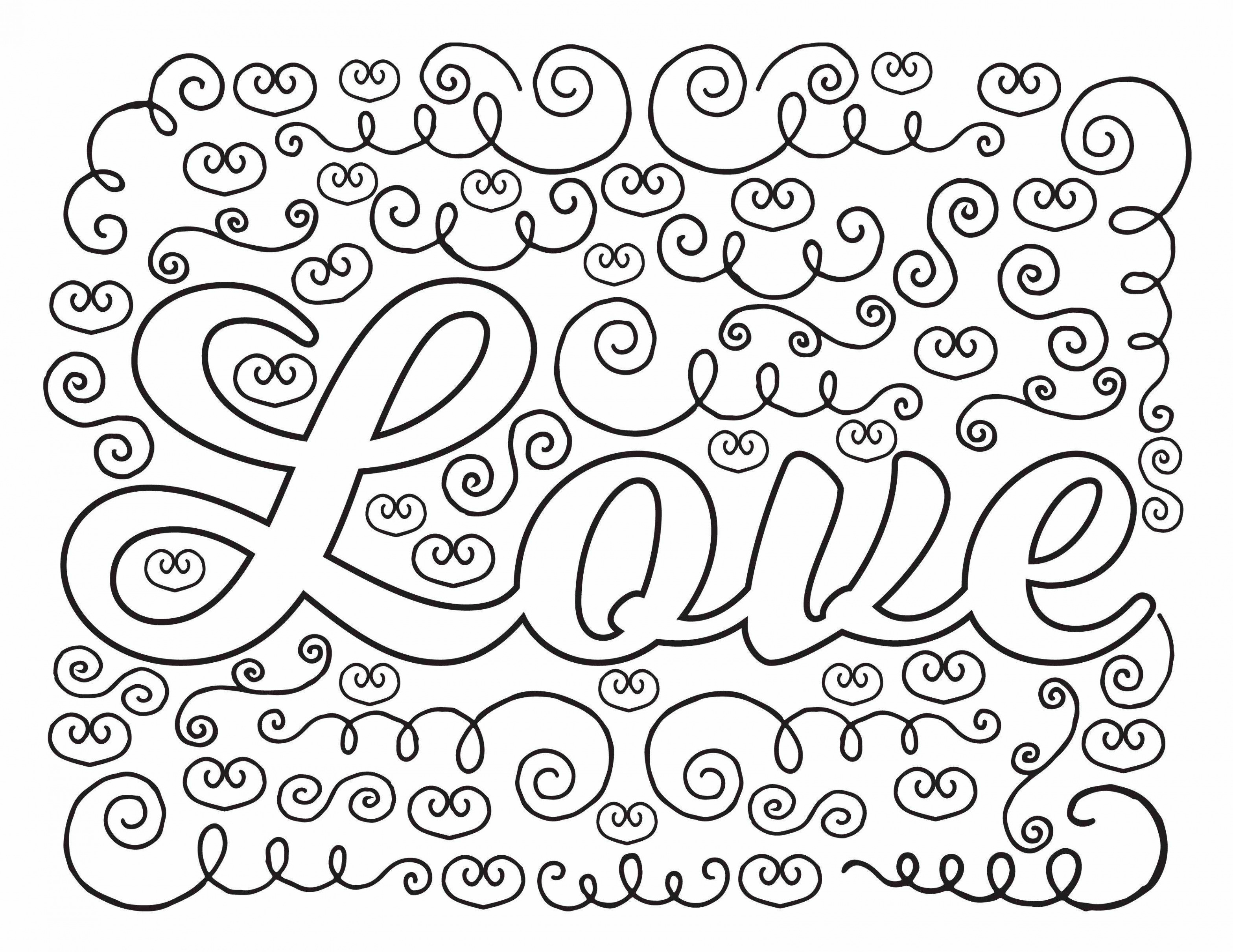 Christmas List Coloring Pages With Page Advanced