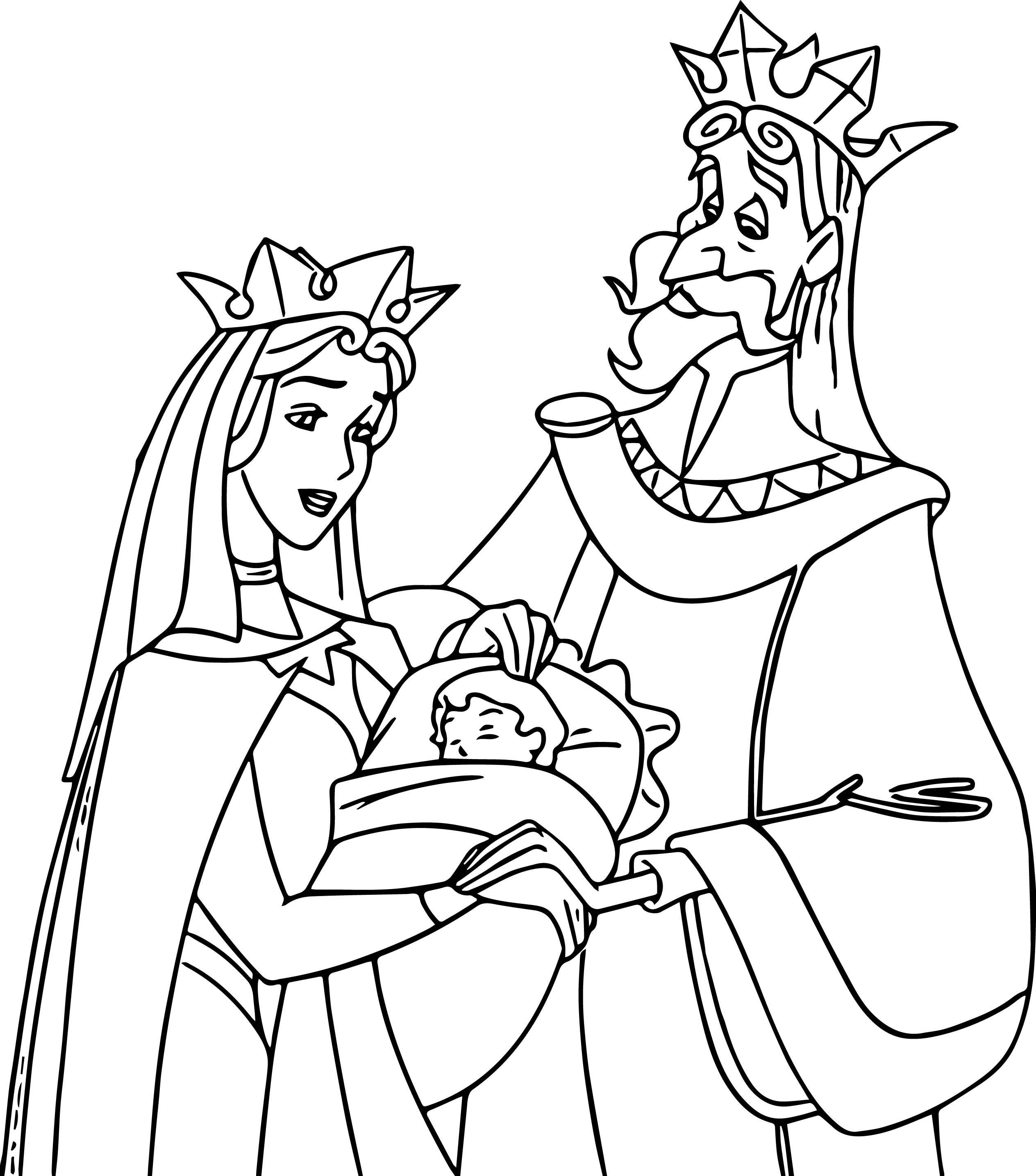 Christmas Love Coloring Pages With I Mom Merry And Dad