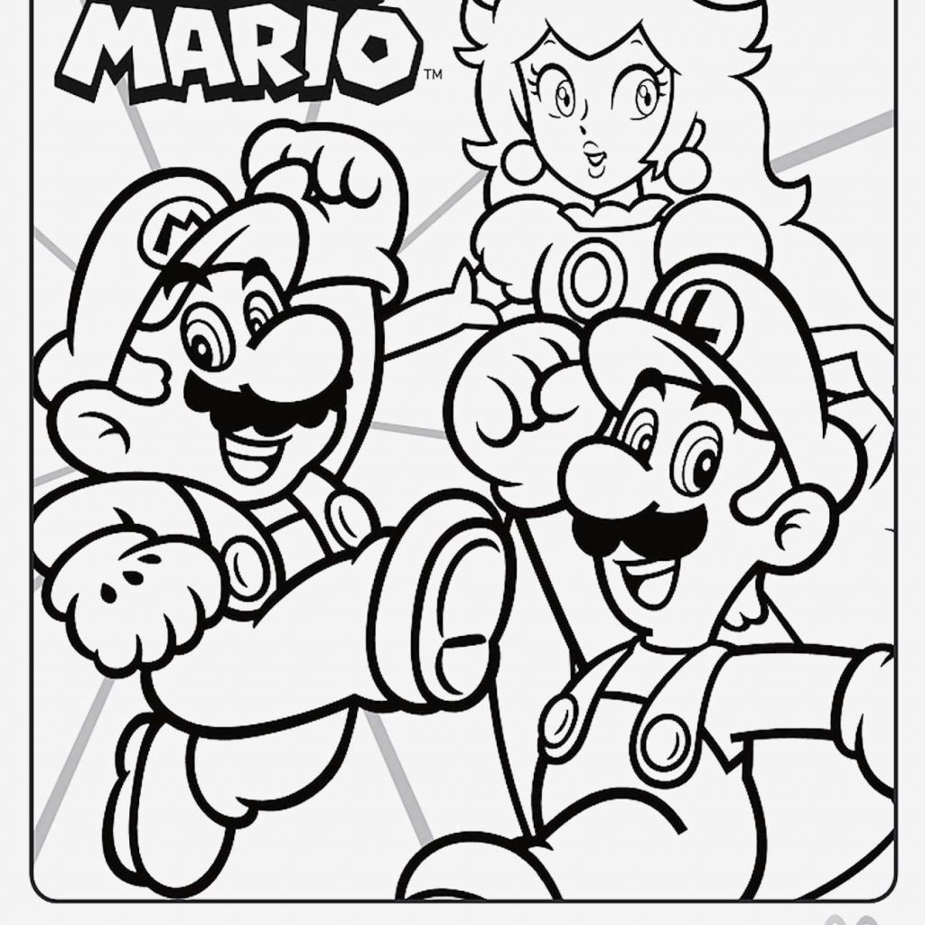 Christmas Love Coloring Pages With I You Mom And Dad Merry