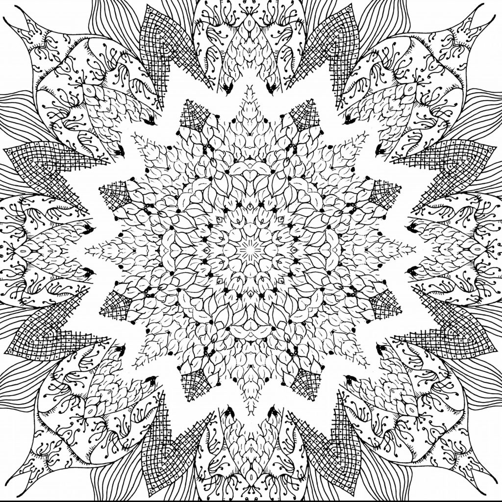 christmas-mandala-coloring-pages-with-adult-free
