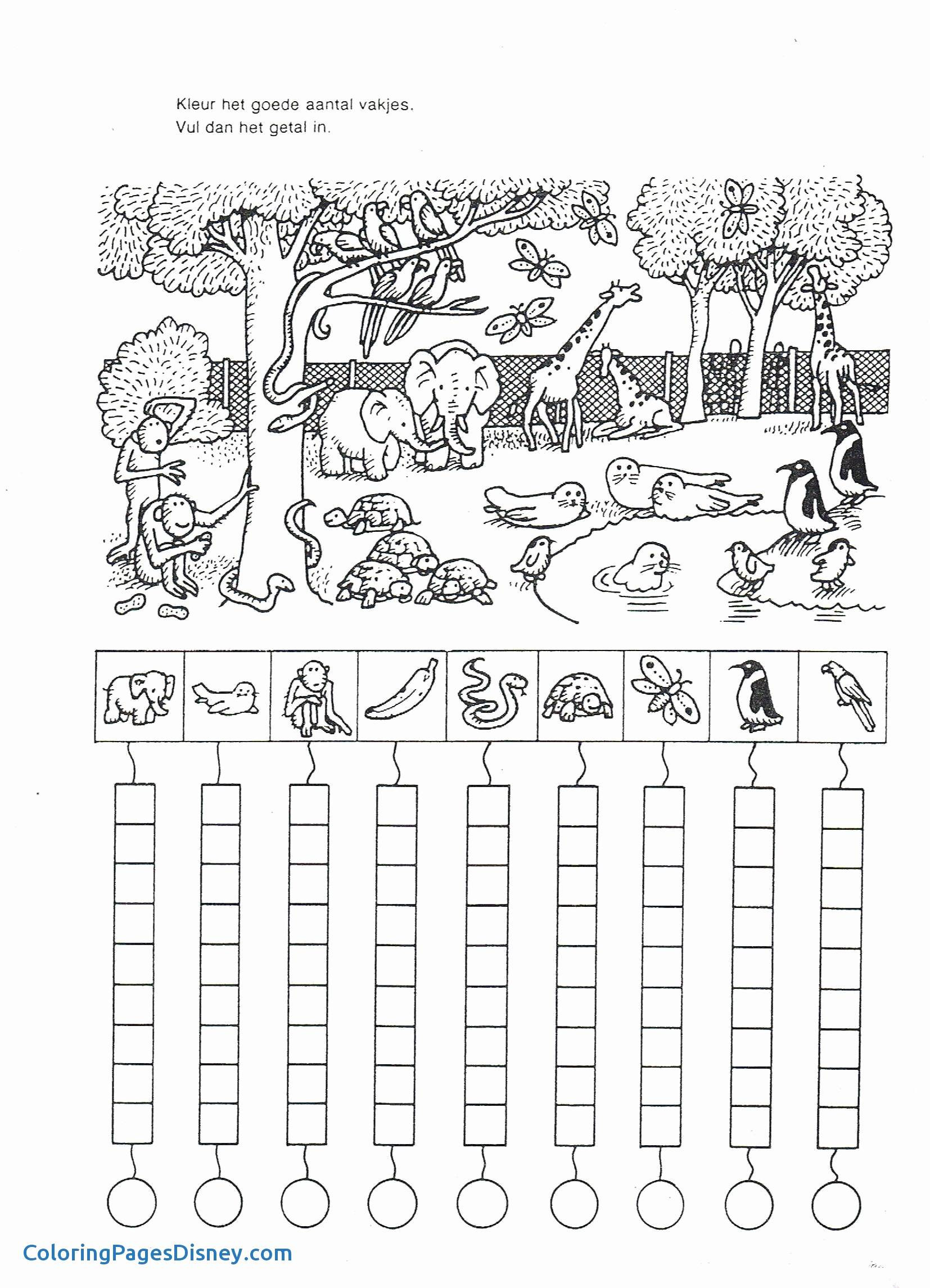 Christmas Multiplication Coloring Worksheets With Math Pages Free Holiday
