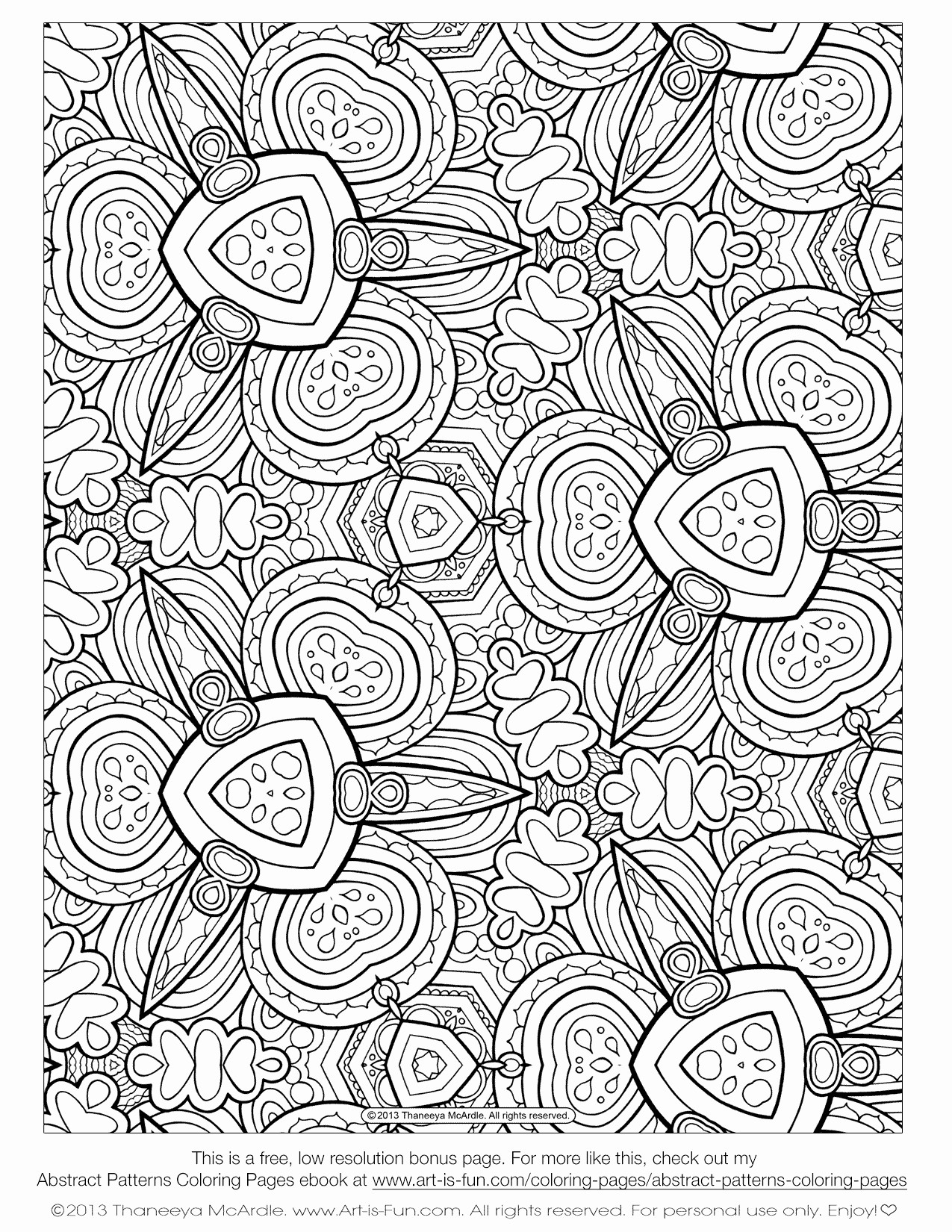 Christmas Nativity Coloring Pages For Adults With Boys Best Winter