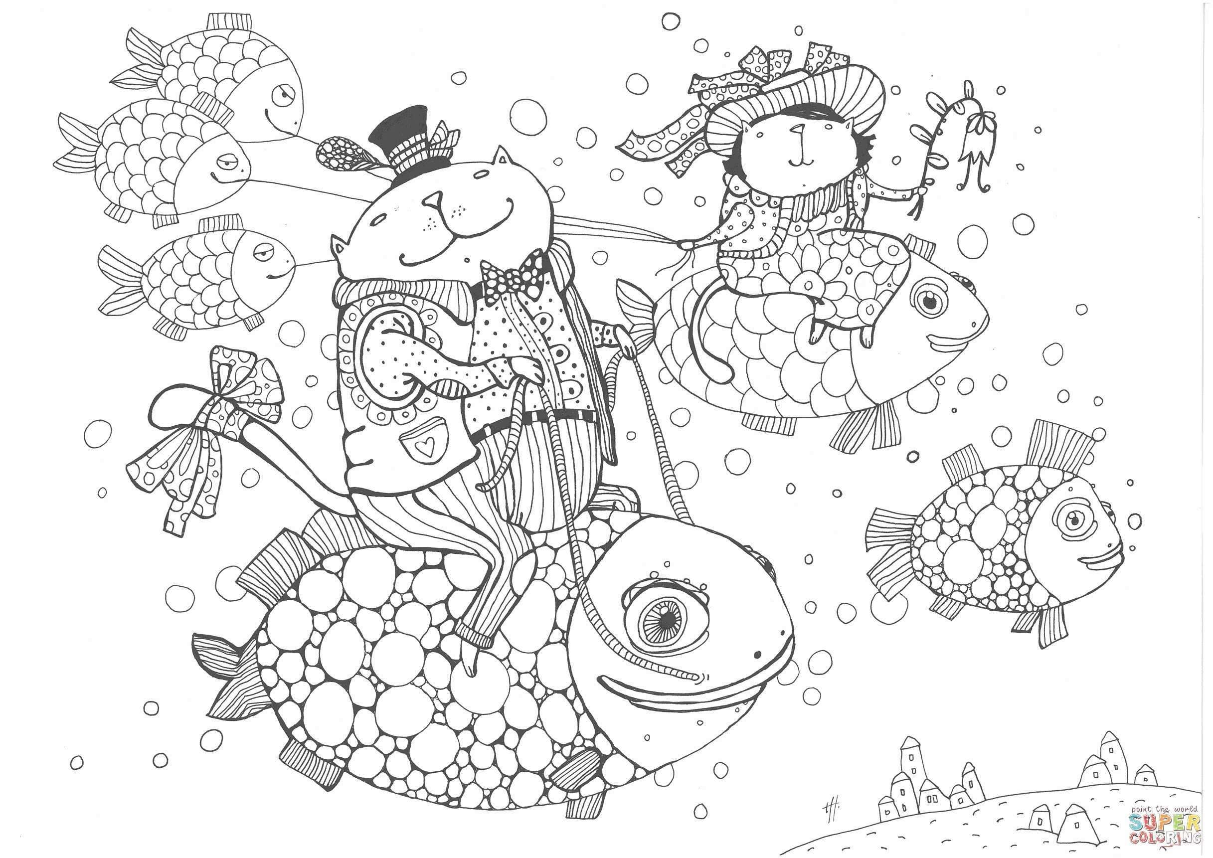 Christmas Nativity Coloring Pages Printable With Free