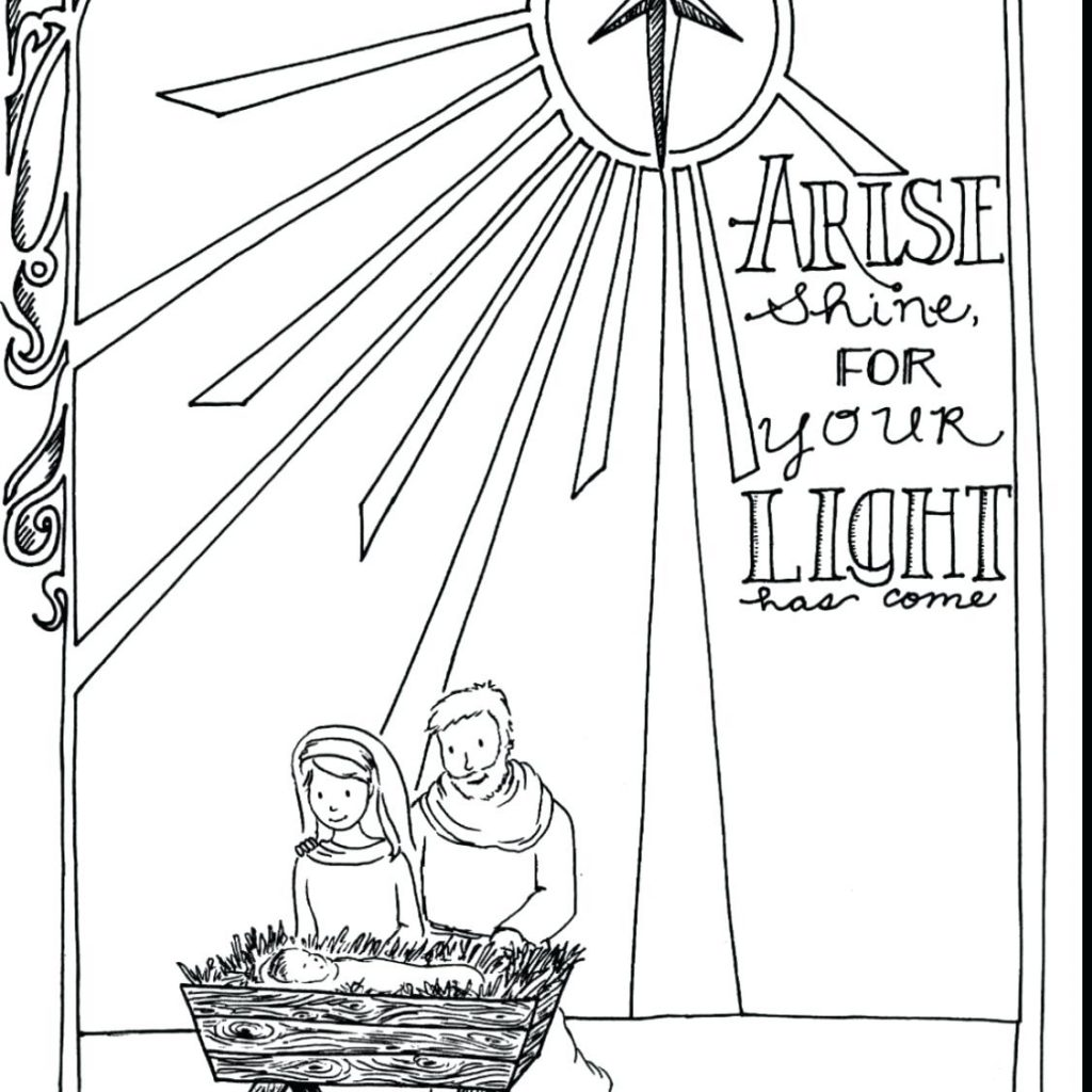 christmas-nativity-coloring-pages-to-print-with-collection-of-printable-download