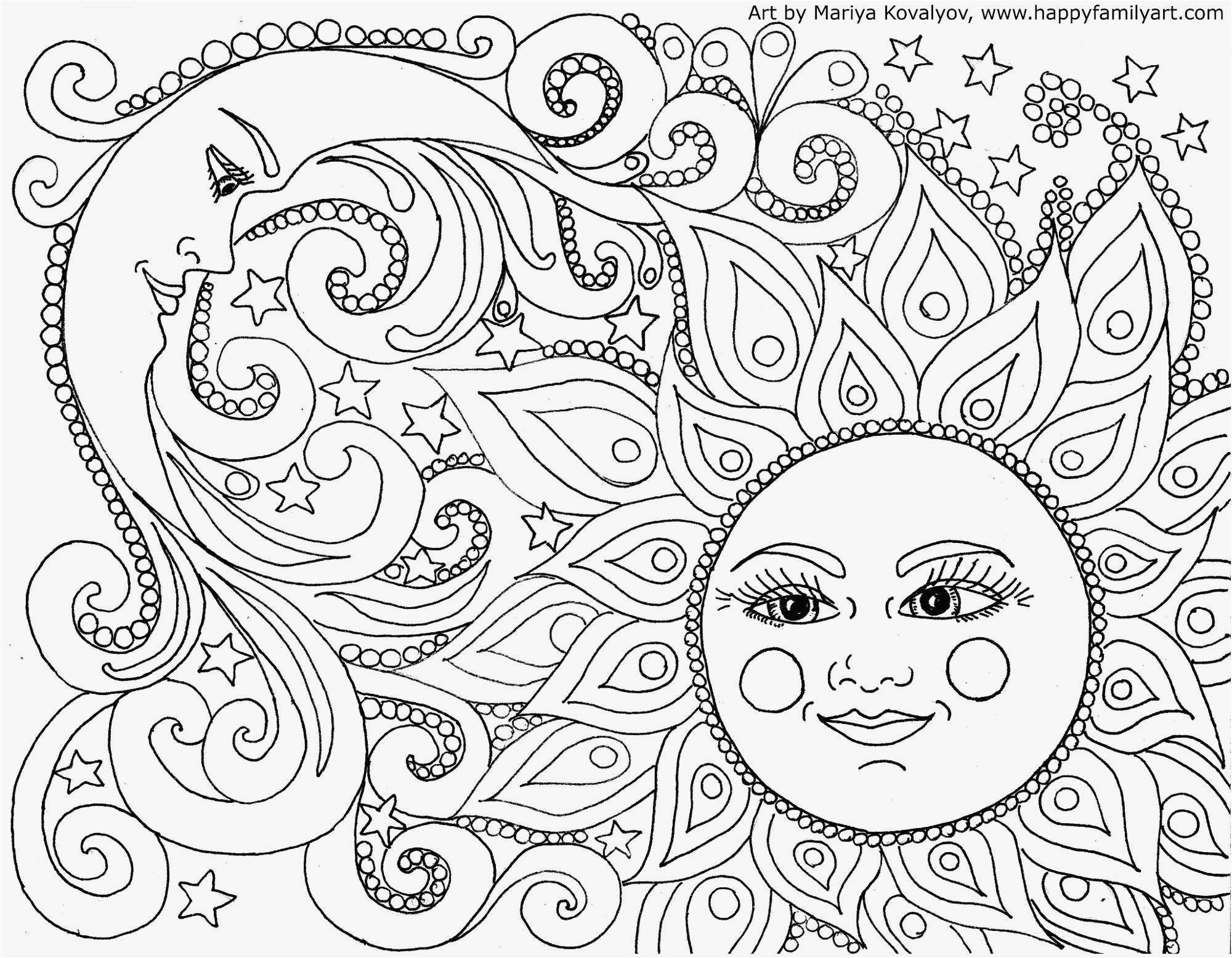 Christmas Online Coloring Pages Free With 21 Best Picture
