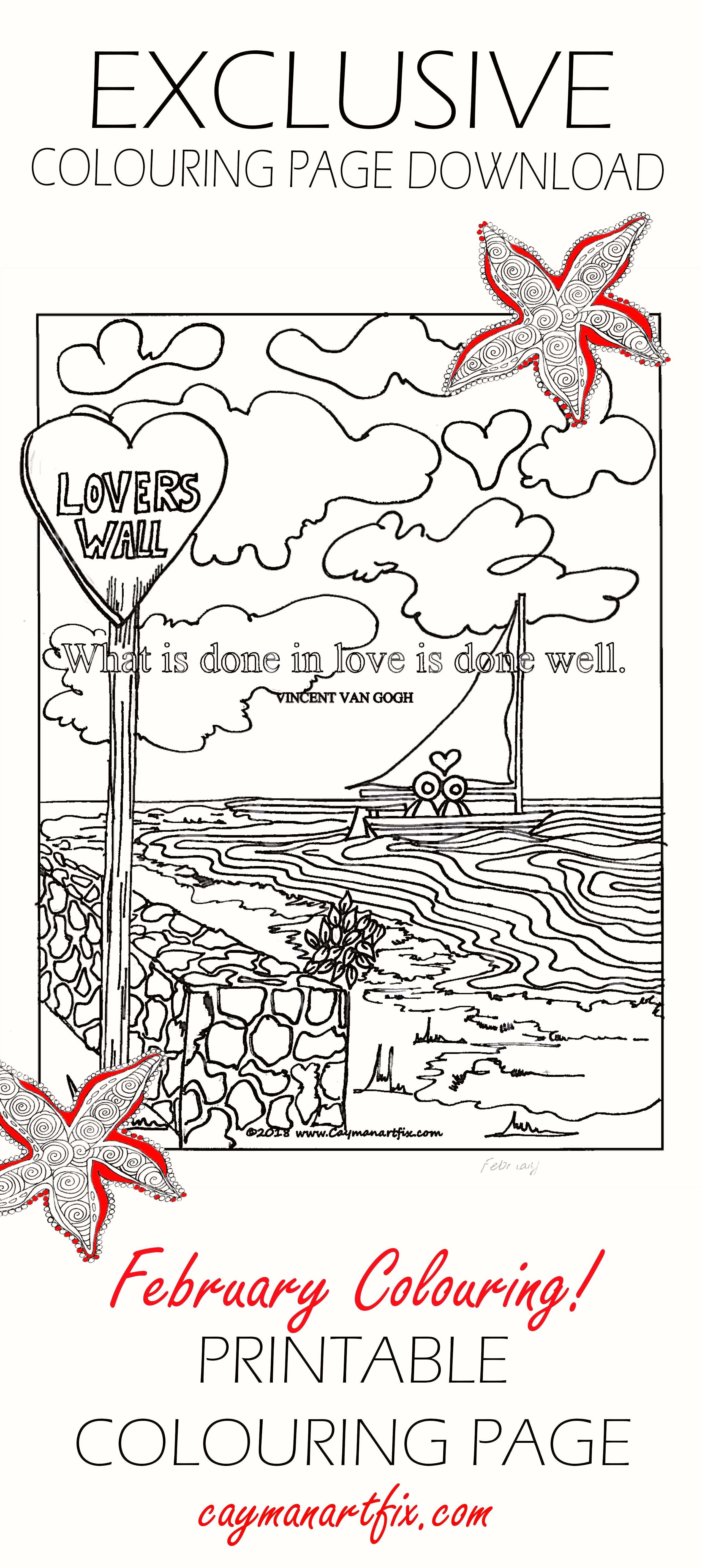 Christmas Quotes Coloring Pages With Free Dr Seuss