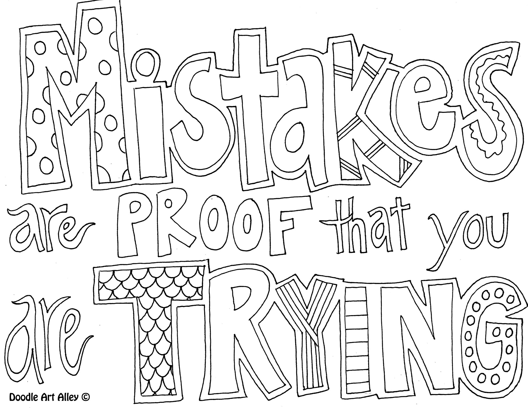 Christmas Quotes Coloring Pages With Printable Adult 2 T Free 20 Page