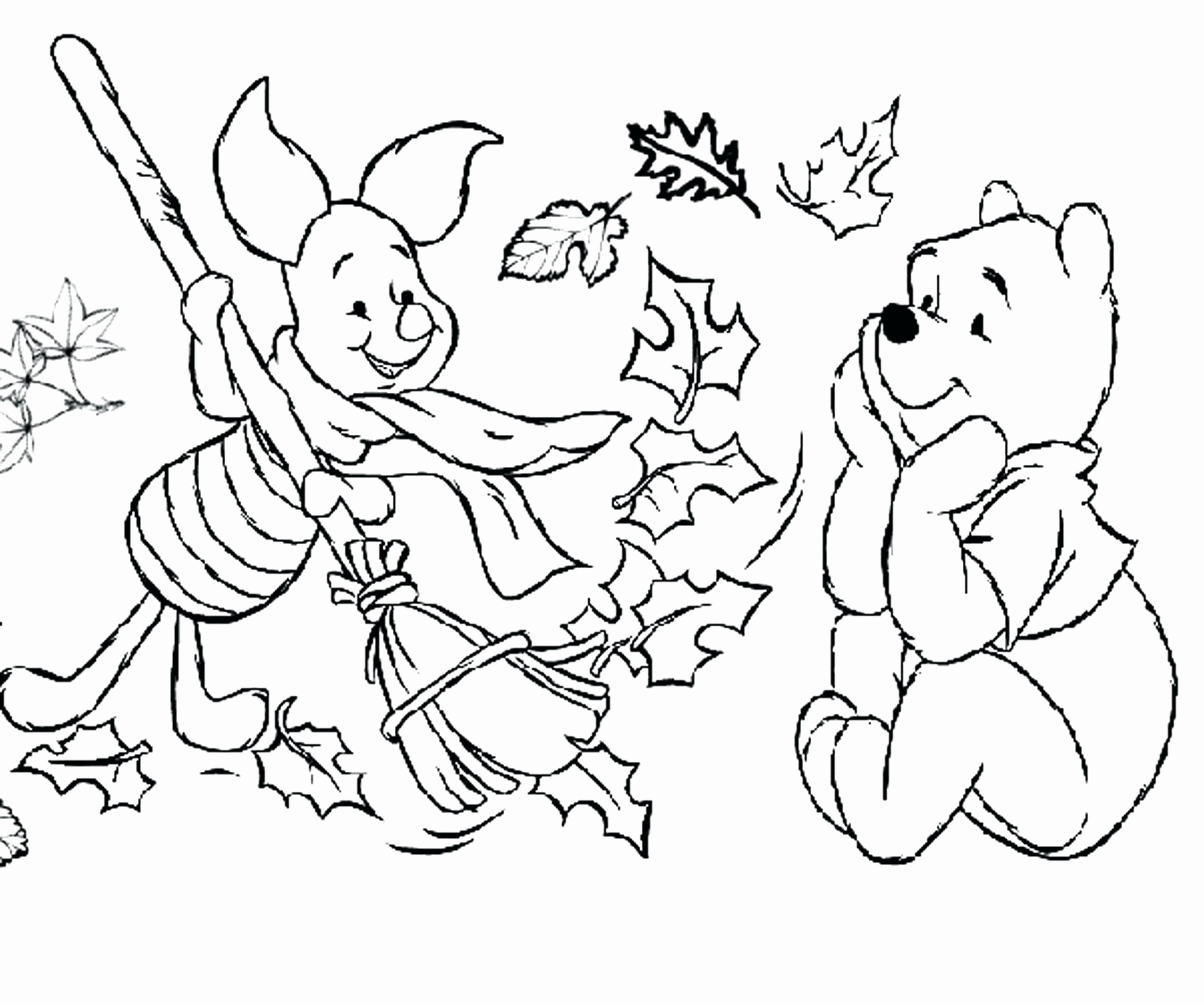Christmas Rabbit Coloring Pages With Free Bunny A Fabulous Ë