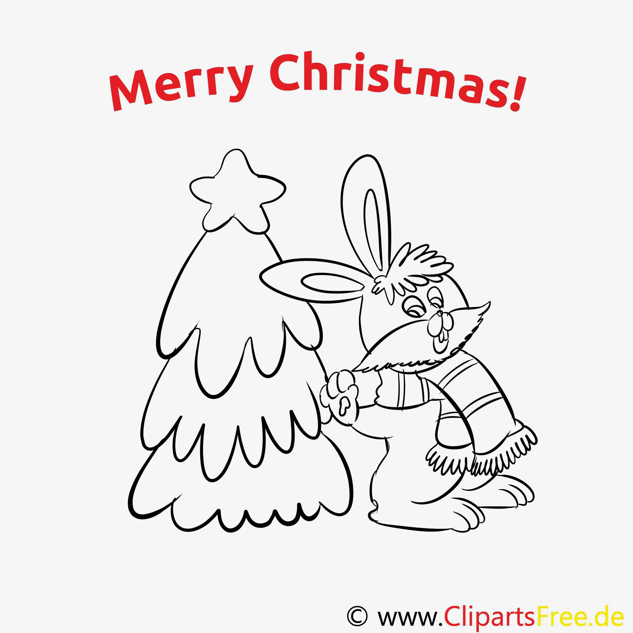 Christmas Reading Coloring Pages With Children Animated Pictures Superb