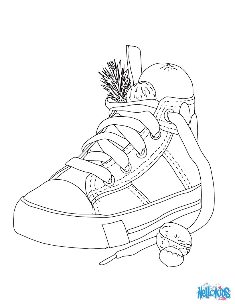 Christmas Reading Coloring Pages With CHRISTMAS TRADITIONS IN GERMANY 7 Xmas Online Books And