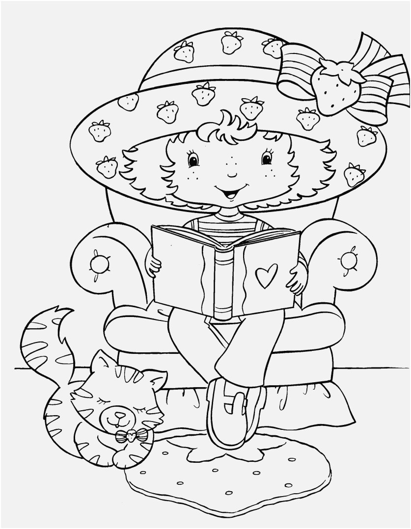 Christmas Reading Coloring Pages With Sheets Photo Pagesfree Printable