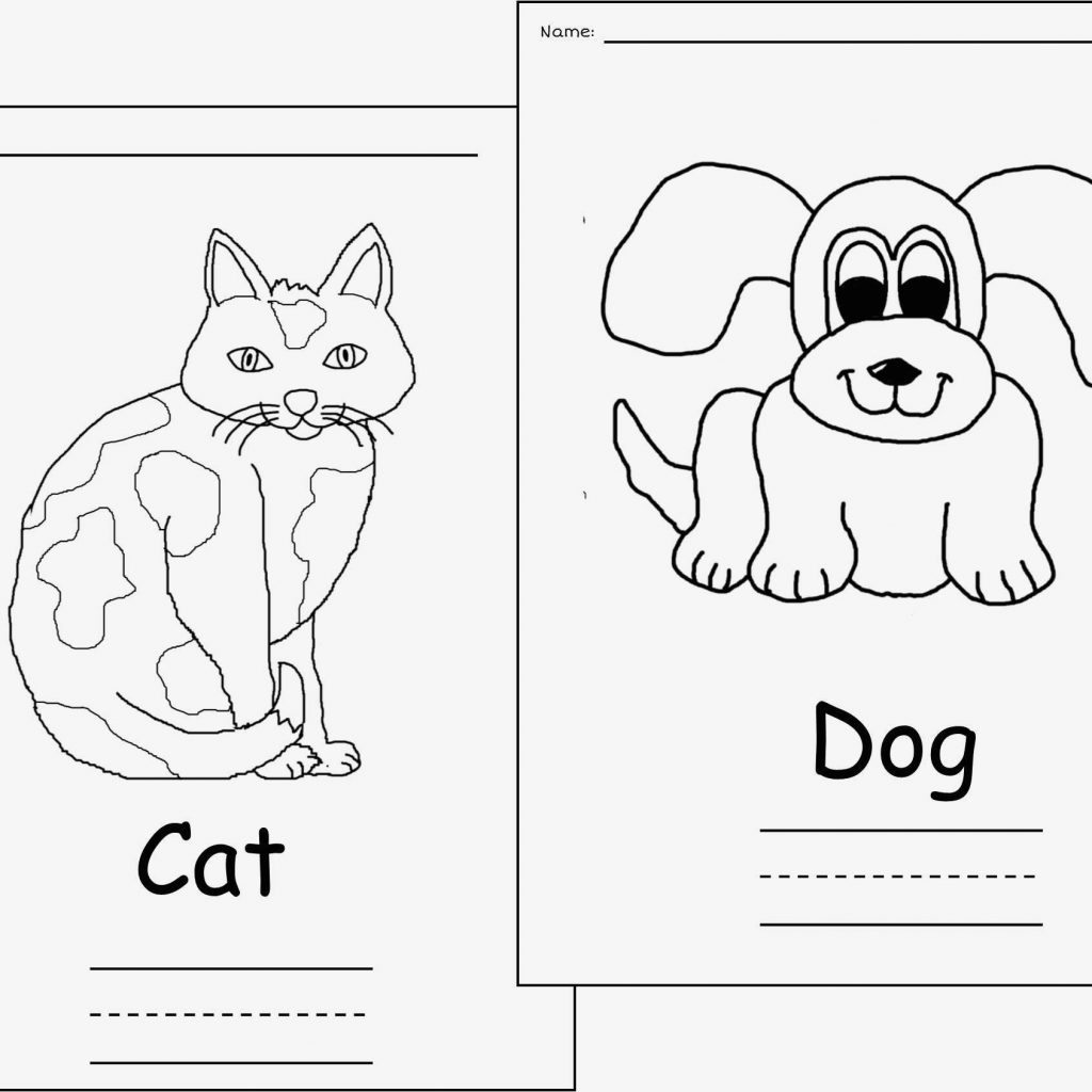 Christmas Reading Coloring Worksheets With Animals Books Pages Nice Batman