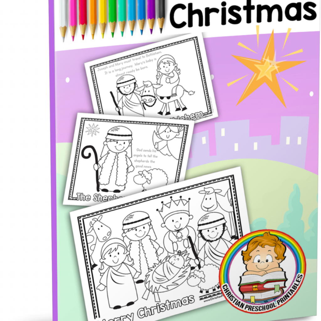 christmas-reading-coloring-worksheets-with-color-through-the-story-free-homeschool-printables-and
