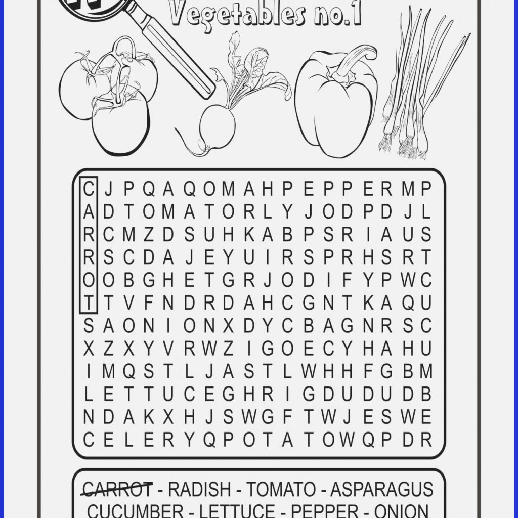 Christmas Reading Coloring Worksheets With Colour By Numbers Lovely 275 Best Connect The