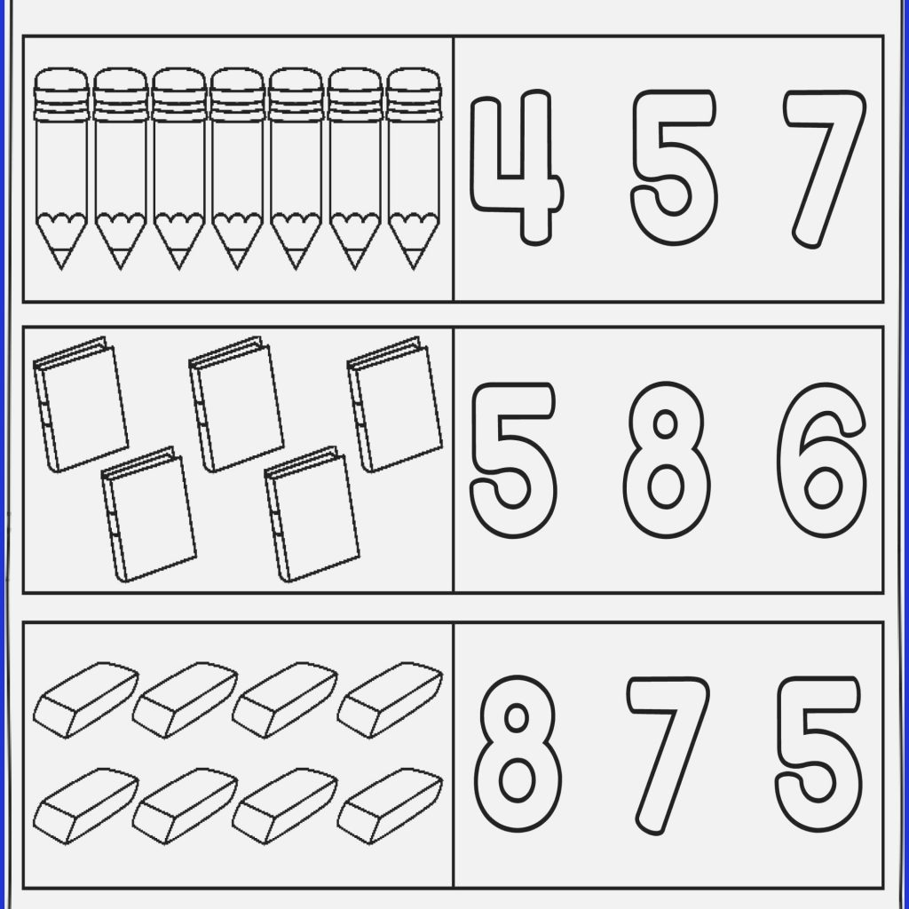 Christmas Reading Coloring Worksheets With Www Topsimages Com