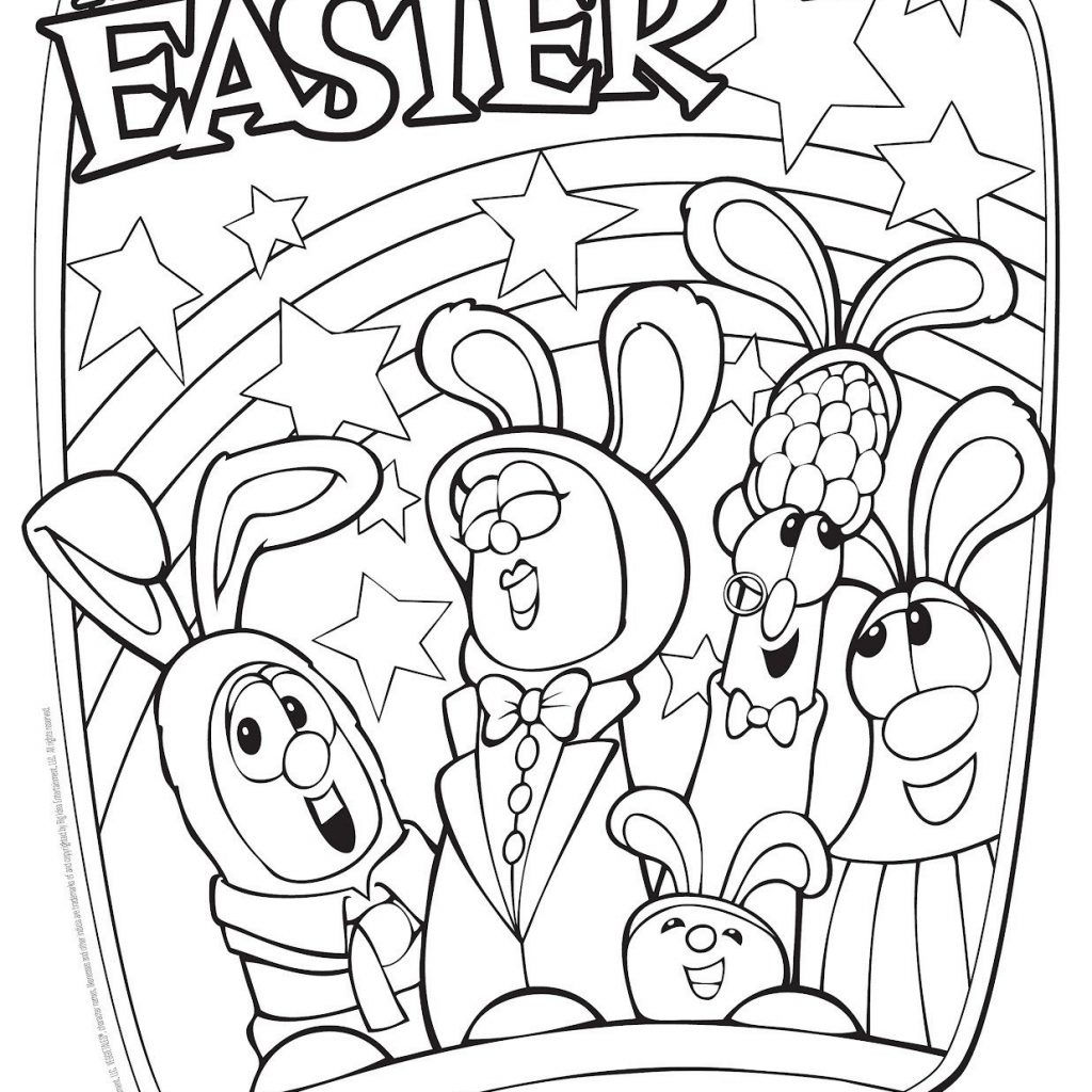 Christmas Religious Coloring Pages With Bible Free 21csb
