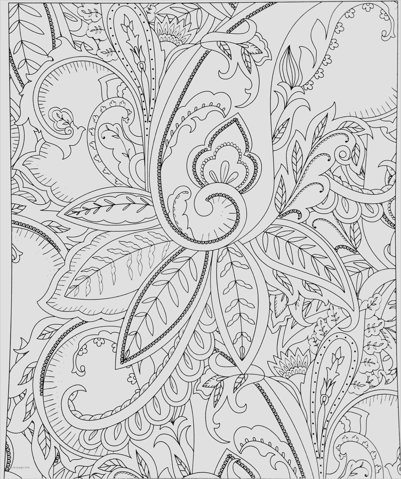 Christmas Religious Coloring Pages With Energy Color Christian Collection