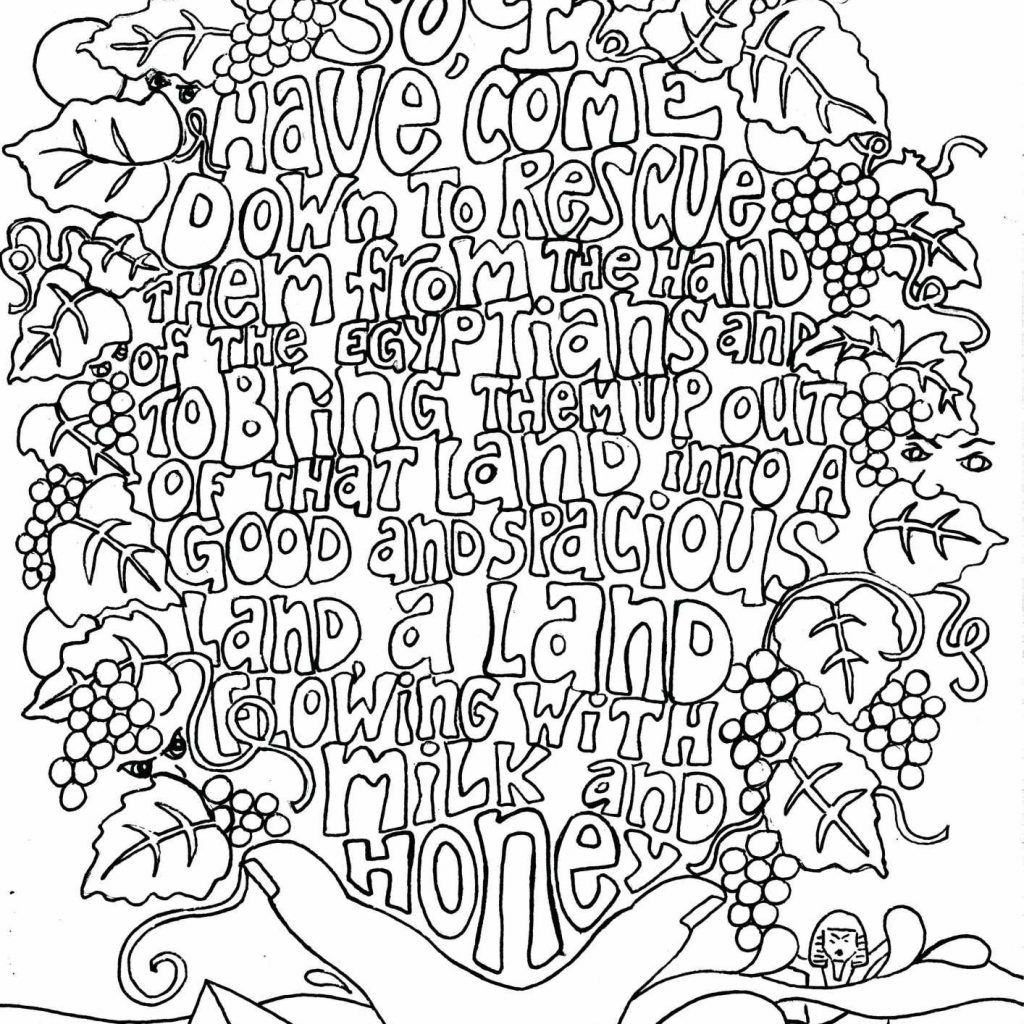 christmas-religious-coloring-pages-with-save