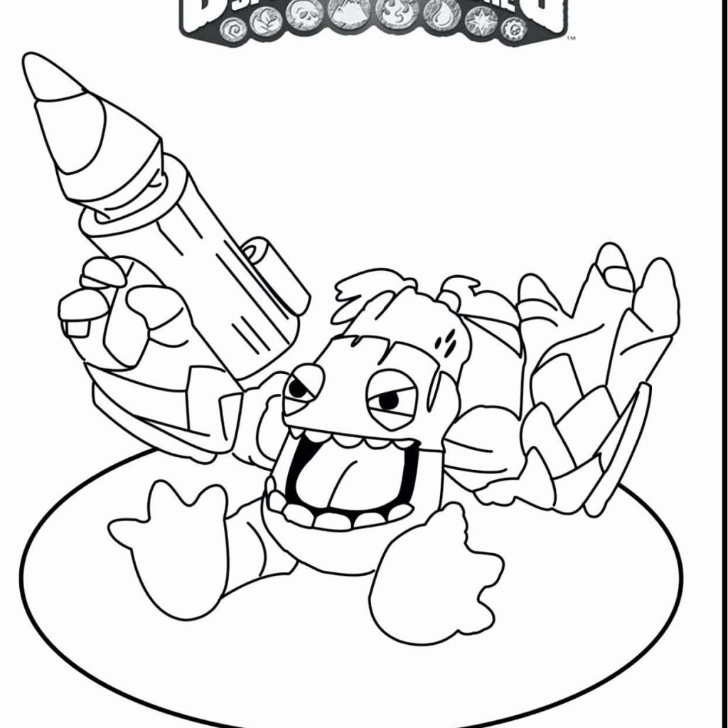 Christmas Santa Claus Coloring Pages With Awesome