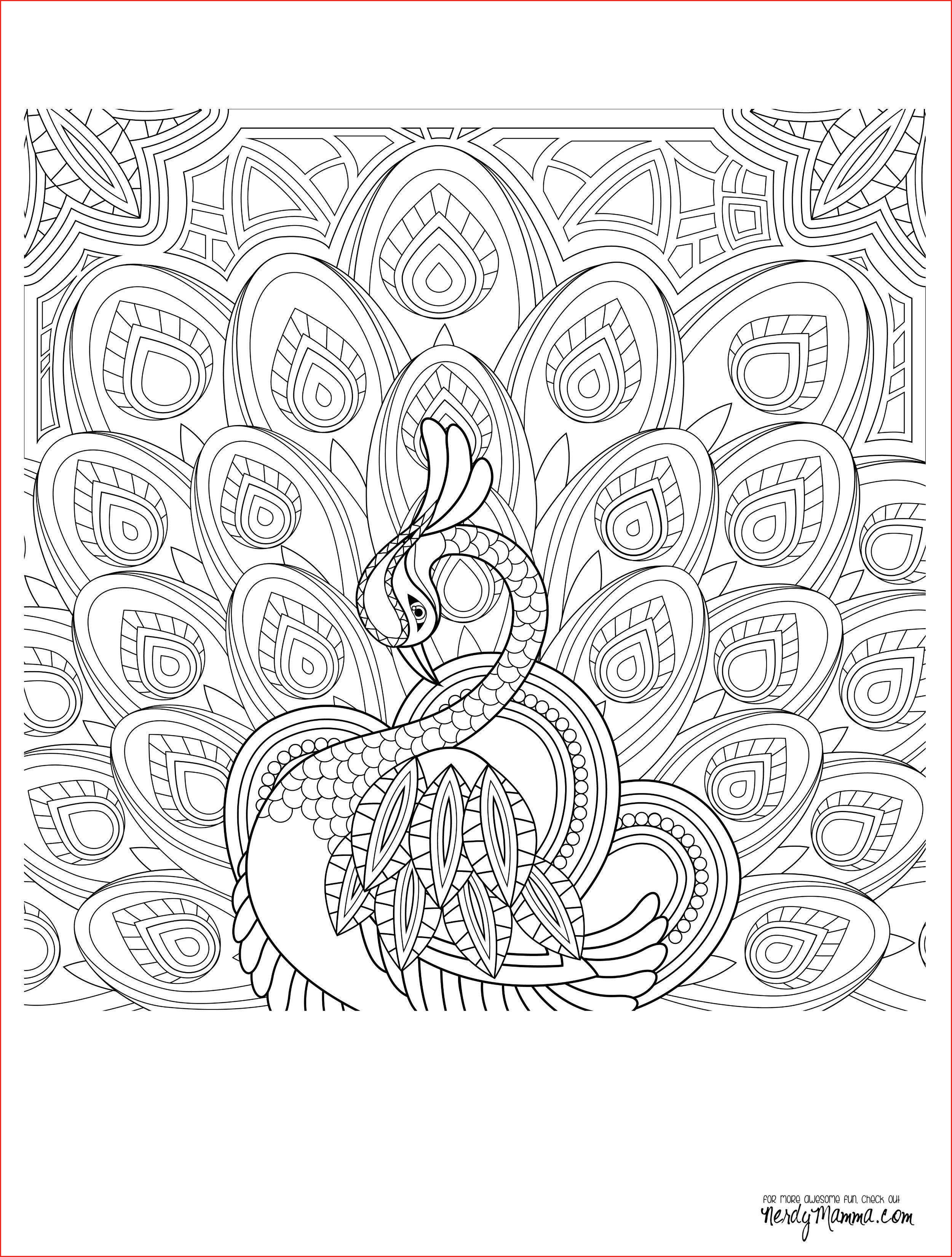Christmas Stocking Coloring Pages For Adults With How To Draw A 188835 Page
