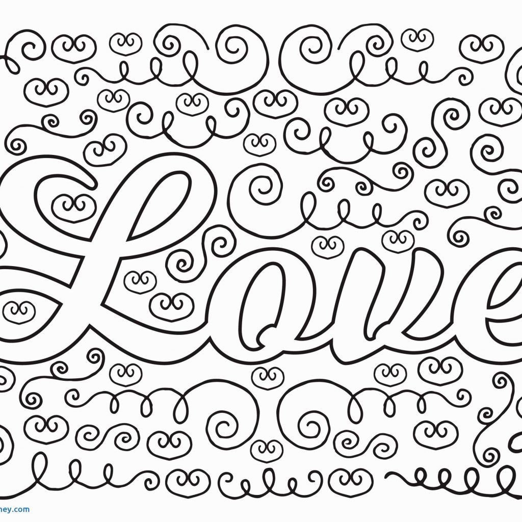 Christmas Stocking Coloring Pages For Adults With Number 12 Page