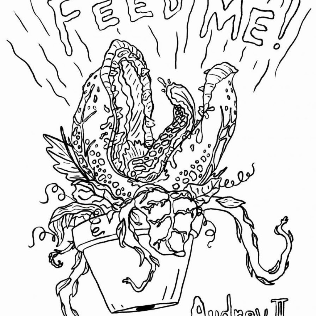 christmas-stocking-coloring-pages-for-adults-with-page-printable