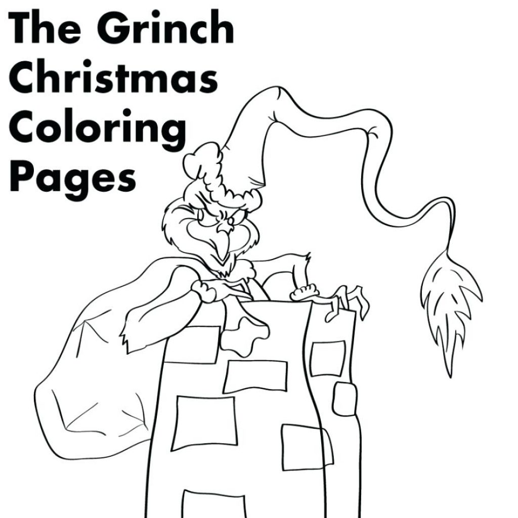 Christmas Story Coloring Pages Nativity With For Connect360 Me Gamz