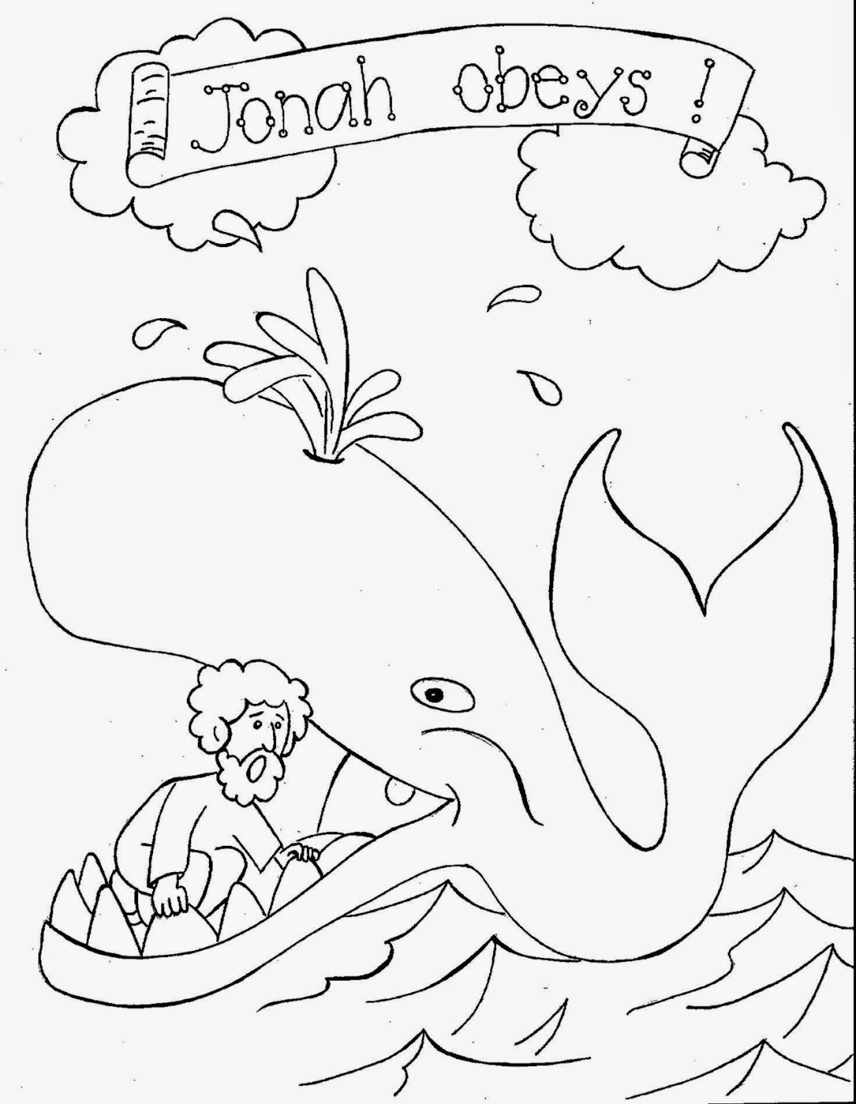 Christmas Story Coloring Pages Printable With Best Bible Pics Of Trend In