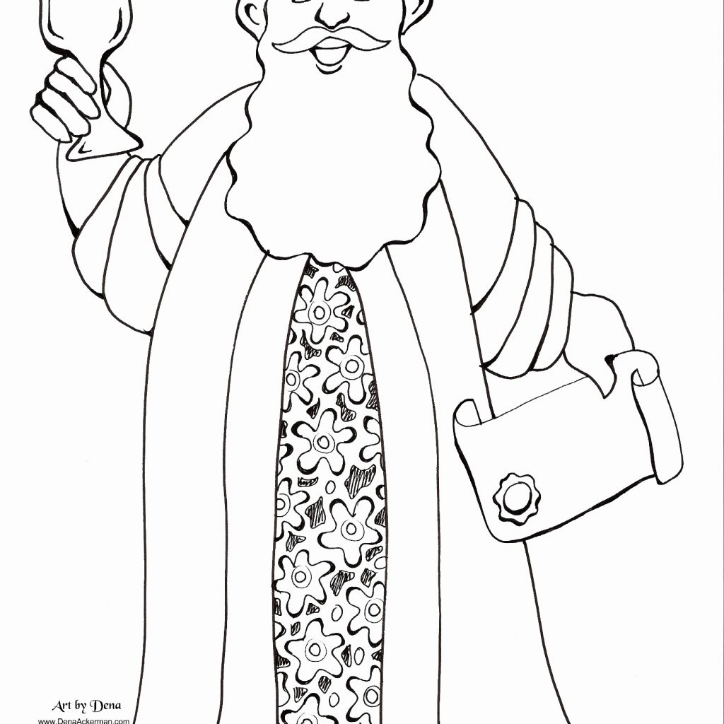 christmas-story-coloring-pages-printable-with-free-5bfd6b30d6f3c