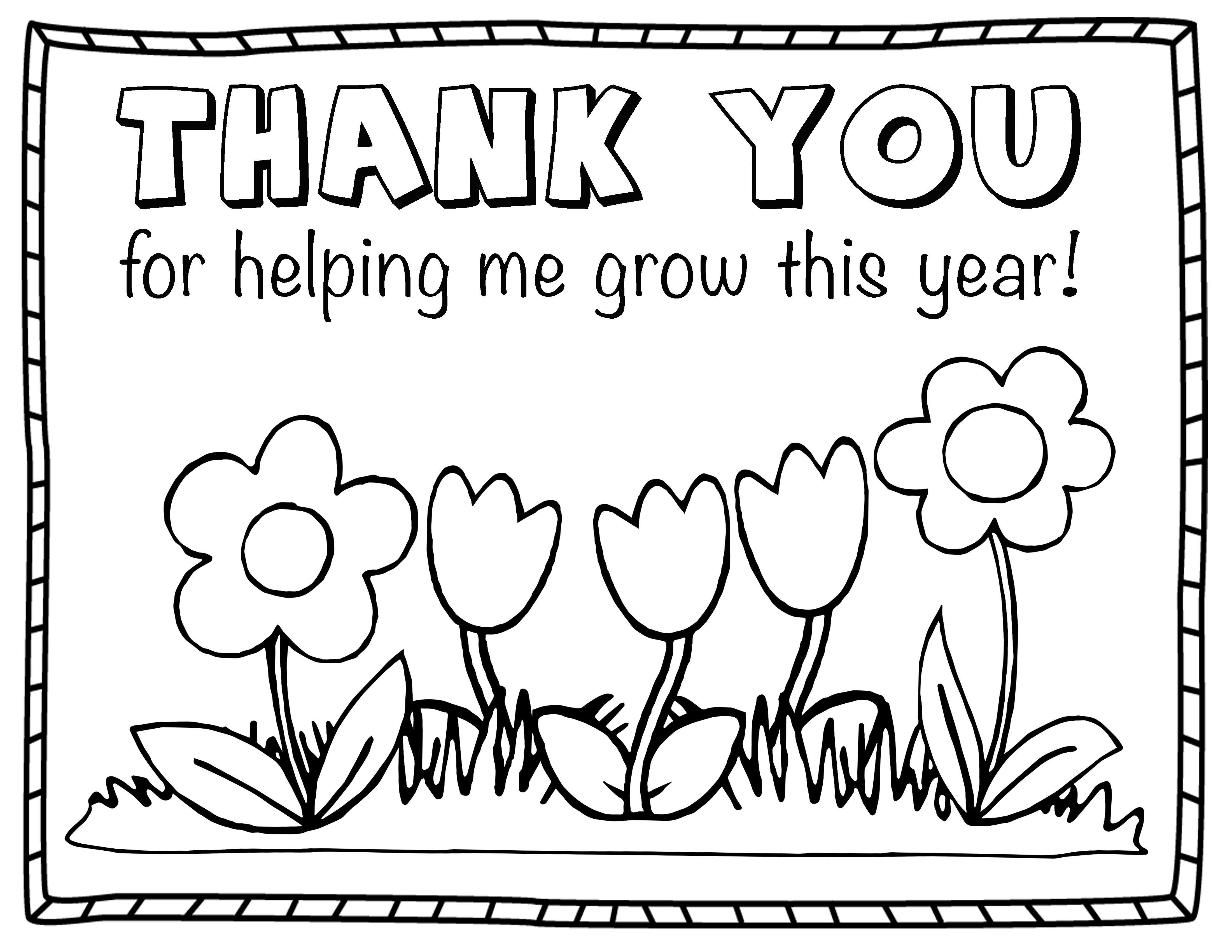 Christmas Thank You Coloring Pages With Archives Rozel Co New