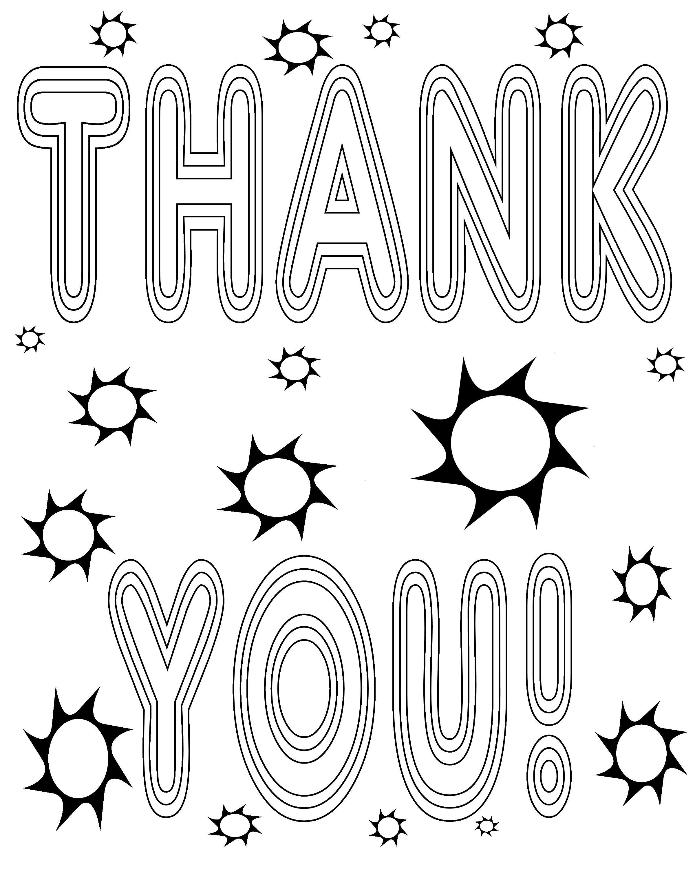 Christmas Thank You Coloring Pages With Valid As