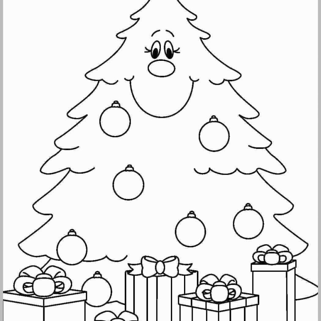 christmas-tree-coloring-pages-printable-with-page-creative-images-collect