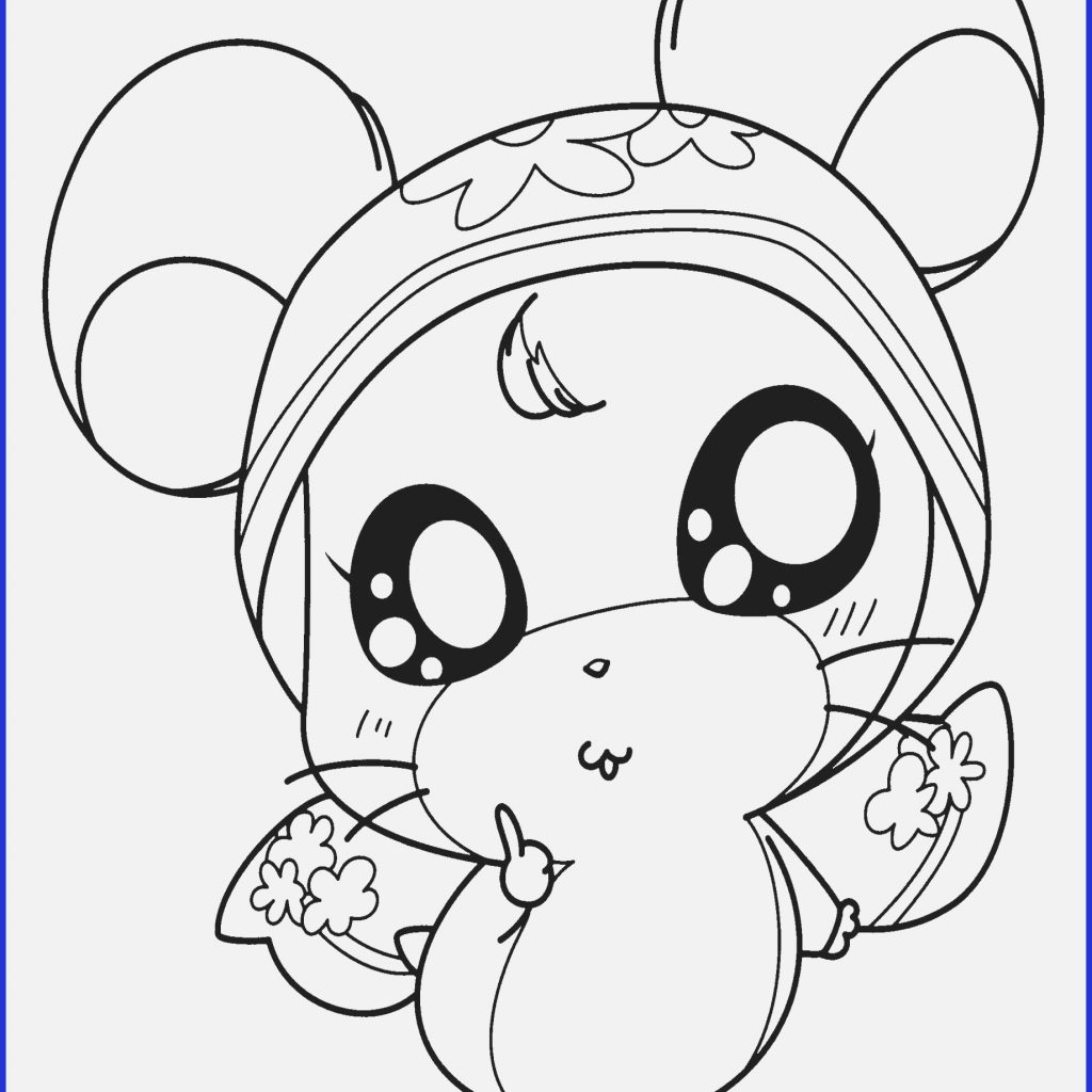 Christmas Unicorn Coloring Pages With Of Baby Unicorns Luxury 23