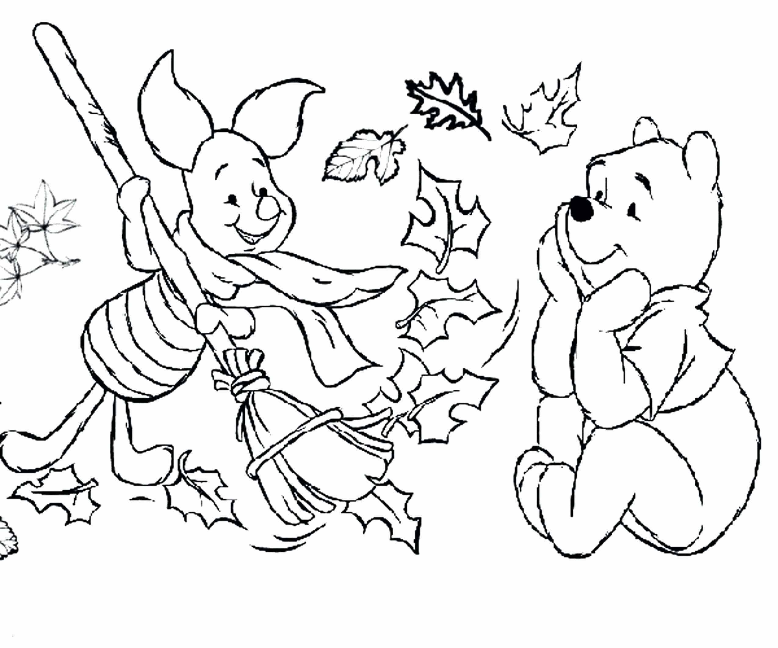 Christmas Vacation Coloring Pages With Summer Holidays Awesome Page