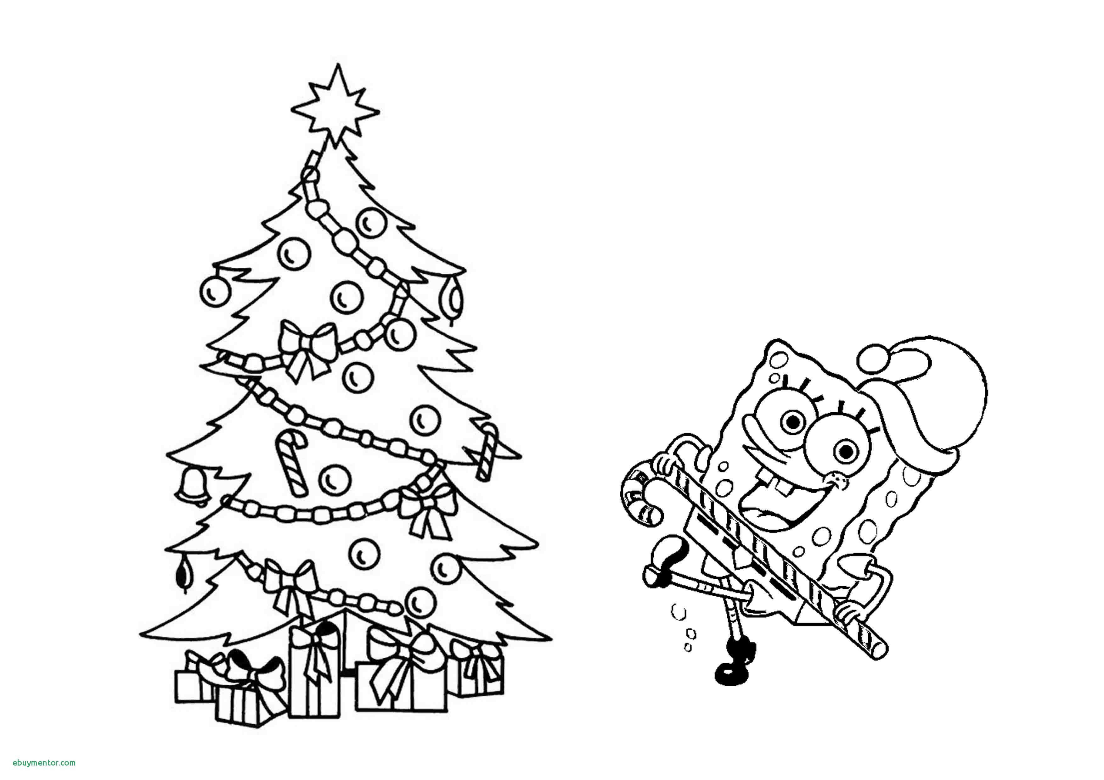 Christmas Village Coloring Pictures With Stores In Edmonton New Pages