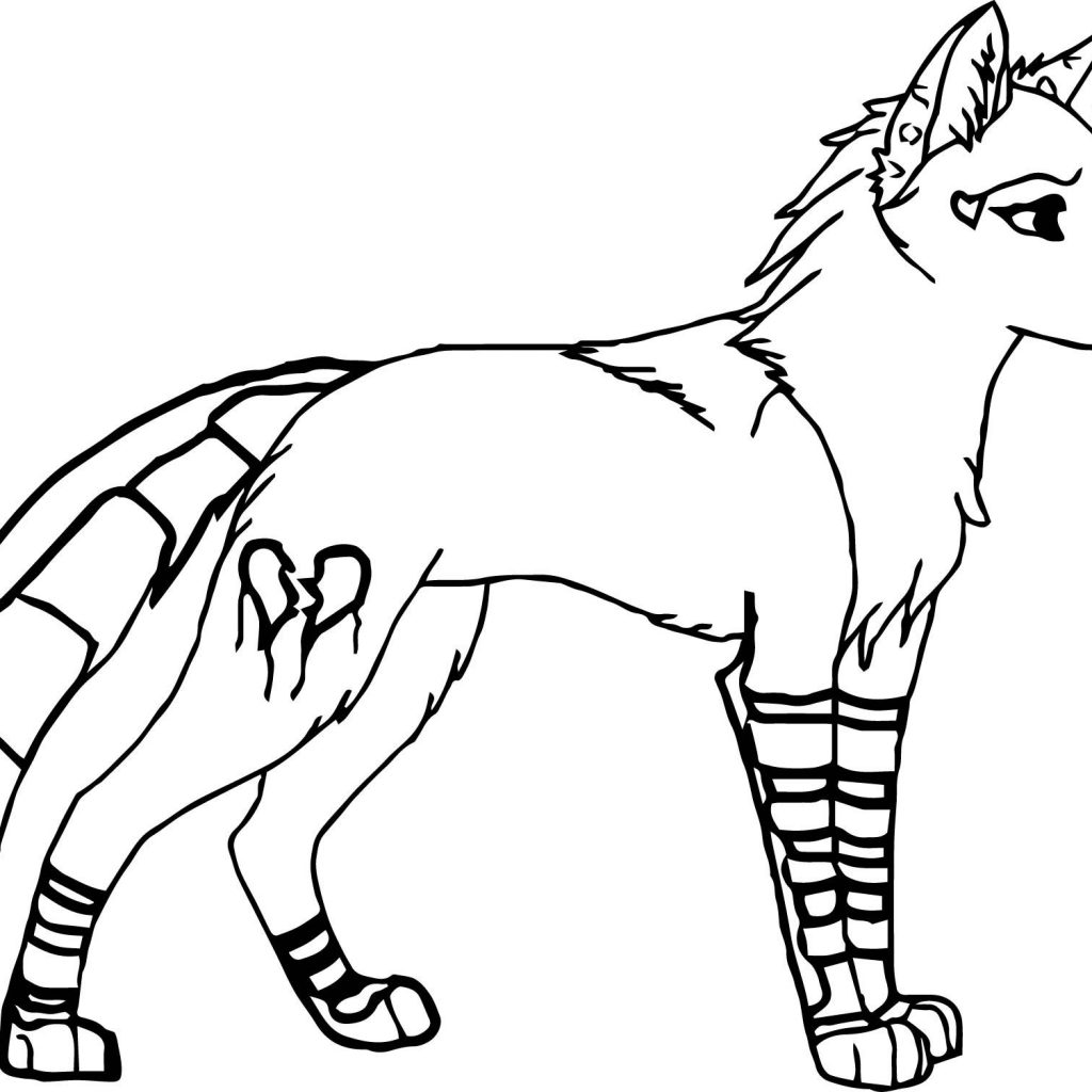 Christmas Wolf Coloring Pages With Female Patterns Wolfs Mint K Farkasok