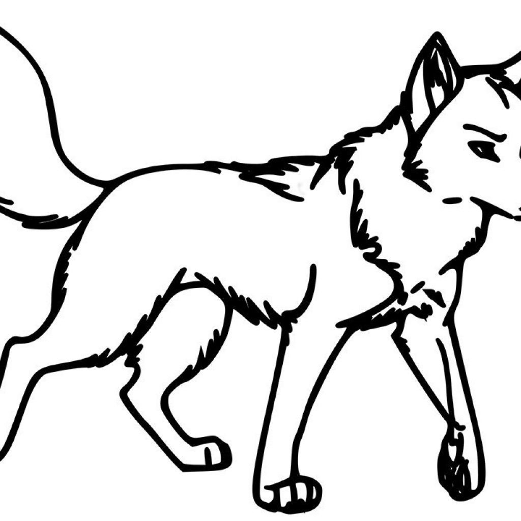 christmas-wolf-coloring-pages-with-how-to-draw-for-kids-drawing-animals-learn