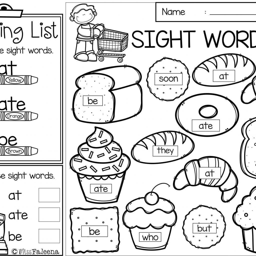 Christmas Words Coloring Pages With Free For First Grade