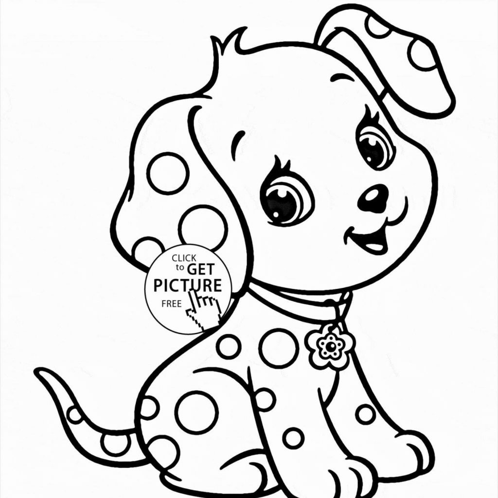 Christmas Wreath Coloring Pages To Print With Free