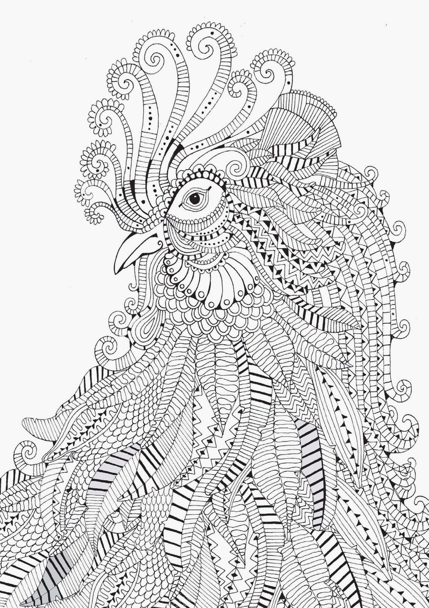 Christmas Zentangle Coloring Pages With Coloriage Marvel Of Free Printable