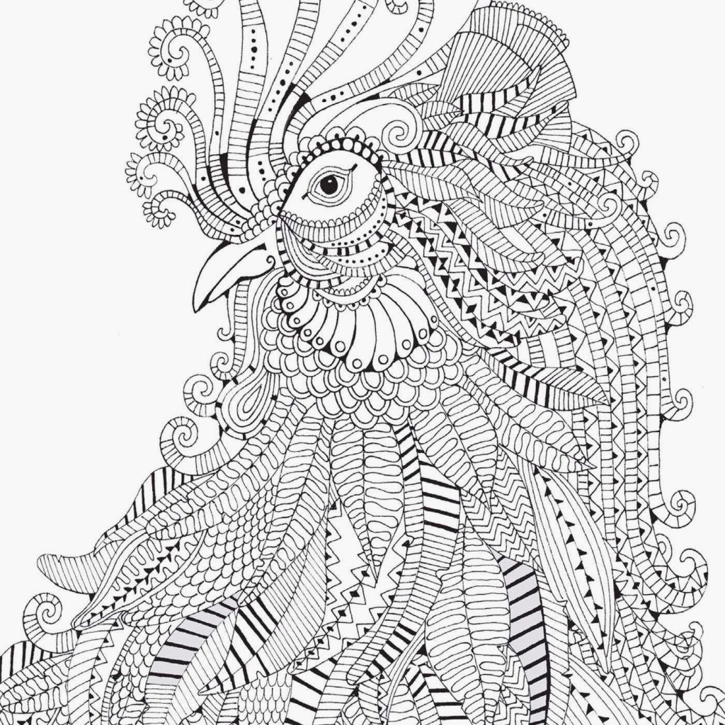 Christmas Zentangle Coloring With Coloriage Marvel Of Free Printable