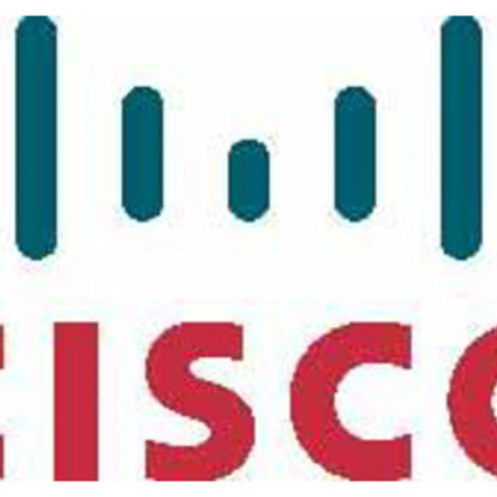 Cisco Fiscal Year Calendar 2019 With S Just Sold Video Services Unit Rebranded As Synamedia