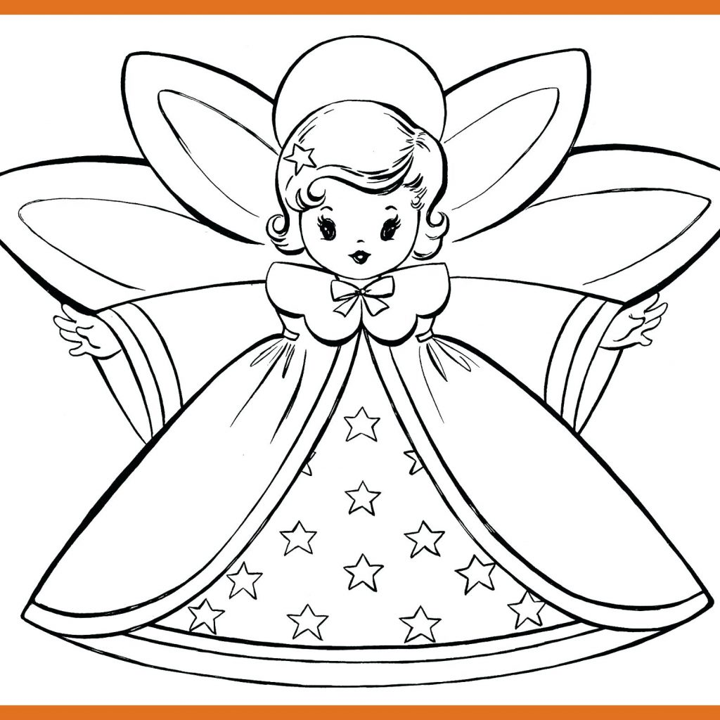 Coloring Christmas List With Elf Gifts Wish Pages Free
