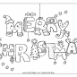 coloring-pages-of-merry-christmas-with-free-page-templates-at