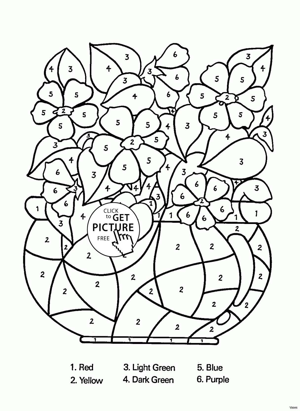 Coloring Pages With Christmas Ornaments Ornament Page