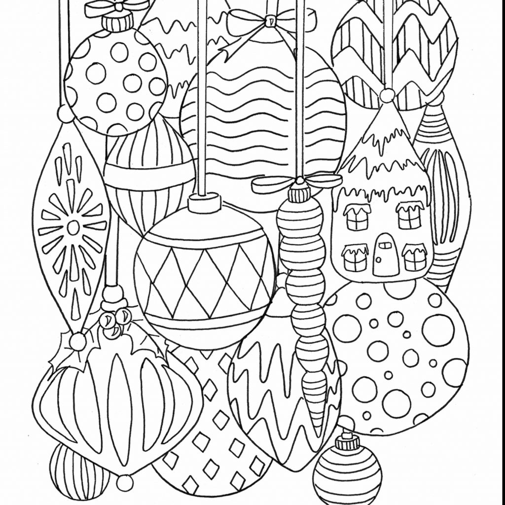 coloring-pages-with-christmas-ornaments-tree-for-kids-2024837